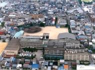 12 平成12(2000)年8月撮影航空写真