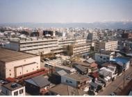 13 平成12(2000)年頃撮影