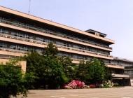 2004-7-26 学園全景