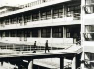 159.昭和39年 三号館