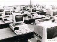 232.昭和59年9月 情報処理システム